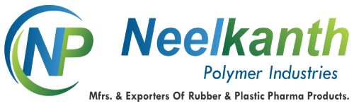 Neelkanth Polymer Industries